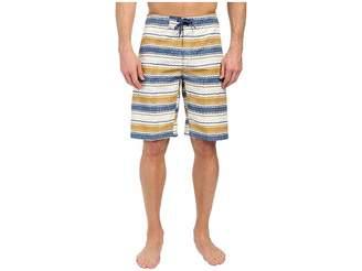 Columbia Coast On Bytm Boardshorts Men's Swimwear