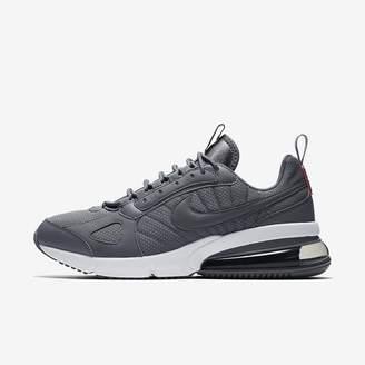 Nike 270 Futura Men's Shoe