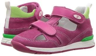 Naturino Cody SS18 Girl's Shoes