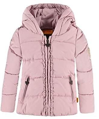 Steiff Girl's Anorak Jacket,9-12 Months