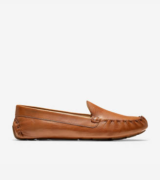 Cole Haan Evelyn Driver