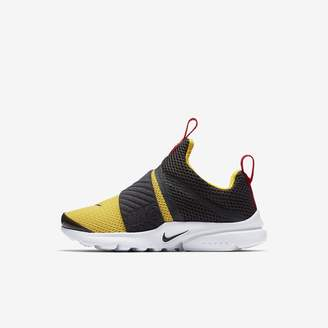 Nike Presto Extreme Little Kids' Shoe