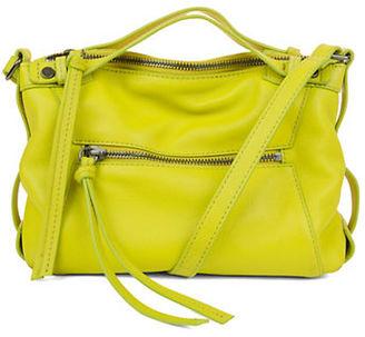 Kooba Blanche Crossbody Bag $248 thestylecure.com