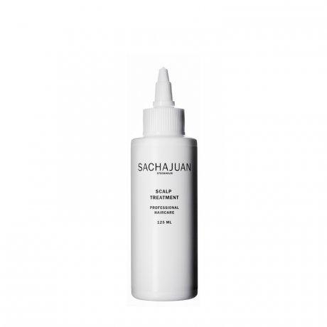 Sachajuan Scalp Treatment