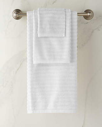 Pine Cone Hill Boyfriend Bath Towel