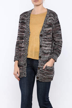 at Shoptiques 525 America Perfect Boyfriend Cardigan