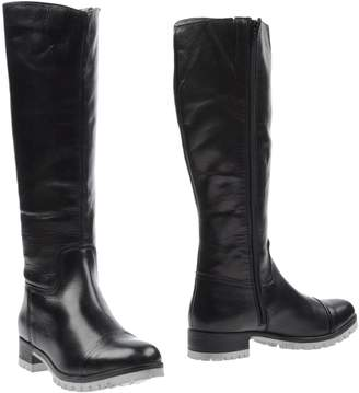 Stefanel Boots