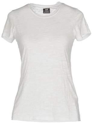 e.vil T-shirt
