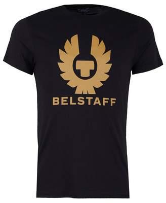 Belstaff Cranstone Crew Neck T-shirt