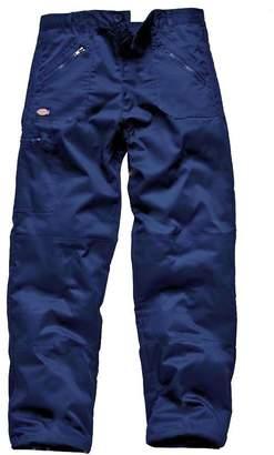 Dickies Redhawk Action Work Utility Trousers