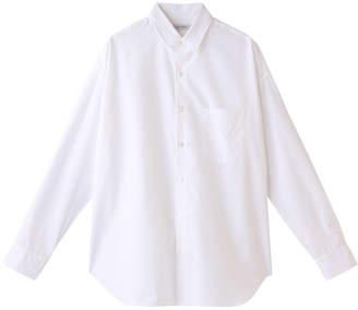 Heliopole (エリオポール) - エリオポール レギュラーシャツ