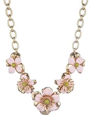Trina Turk SuperBloom Necklace