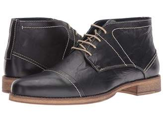 PARC City Boot Lincoln