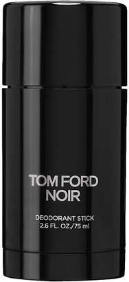 Tom Ford Men's Noir Deodorant Stick