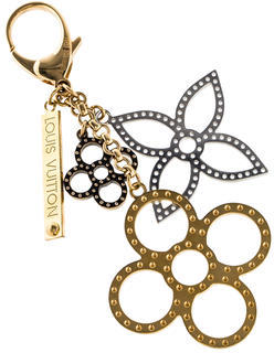 Louis Vuitton Louis Vuitton Tapage Bag Charm