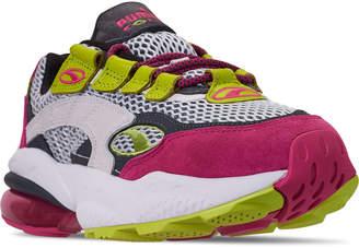 Puma Men's Cell Venom Running Shoes