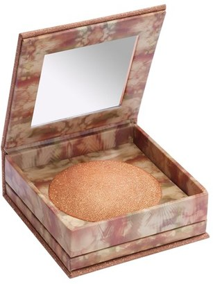 Urban Decay 'Naked Illuminated' Shimmering Powder For Face & Body - Bronze $32 thestylecure.com