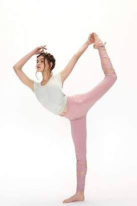Fp Movement Motion Legging
