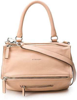 Givenchy medium Pandora bag