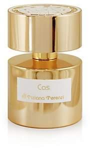 Tiziana Terenzi Women's Cas Extrait De Parfum 100ml