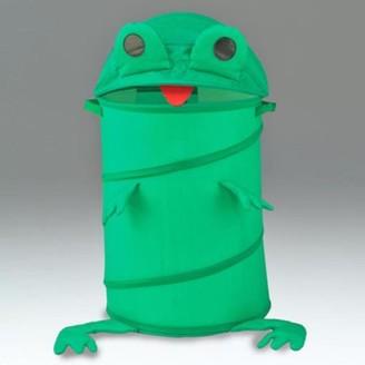 WC Redmon Bongo Buddy Pop Up Frog Hamper