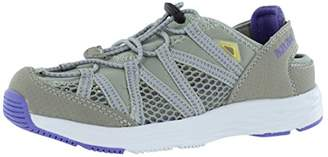Pacific Trail J010754028 Klamath Jr Water Sandals Infant's Shoes