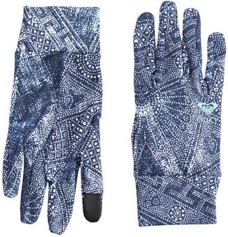 Roxy Gloves