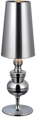 Tiffany & Co. Control Brand 29.5In Table Lamp