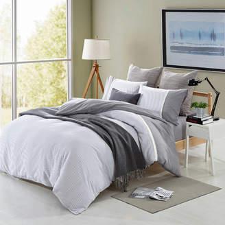 Simple Luxury Superior Duvet Cover Set