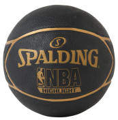 Basketball ́ ́NBA Highlight ́ ́, verbesserter Grip