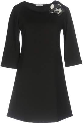 Eco Short dresses
