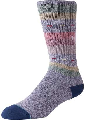 Stance Vaucluse Sock - Men's