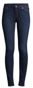 Escada Sport Skinny Jeans