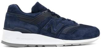 New Balance M997 Made In USA sneakers
