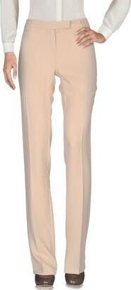 Cristinaeffe Casual pants
