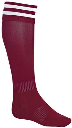 Burley Sekem Football Socks