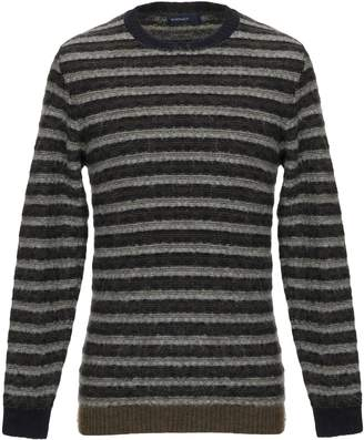 WOOL & CO Sweaters - Item 39935490DD