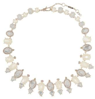 Jenny Packham Wanderlust Collar Necklace
