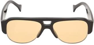 Meta Neptune 1 Acetate Sunglasses