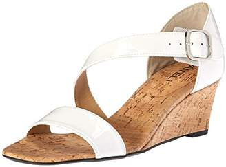 VANELi Women's Marise Wedge Sandal