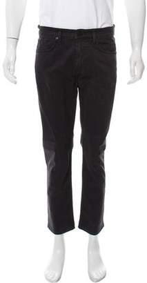 J Brand Kane Slim Pants