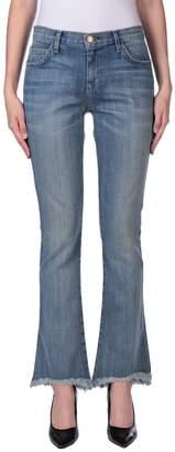 Current/Elliott Denim pants - Item 42691039SL