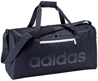 adidas Linear Core Duffel Bag