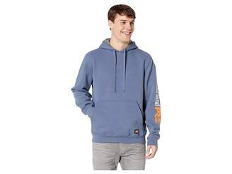 Timberland Hood Honcho Pullover
