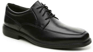 Bostonian Ipswich Apron Oxford - Men's
