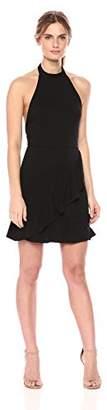 Clayton Women's Deon Dress