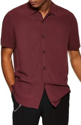 Topman Revere Shirt