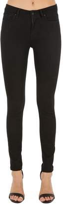 AllSaints Grace Cotton Denim Jeans