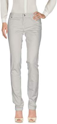 Cesare Paciotti 4US Casual pants