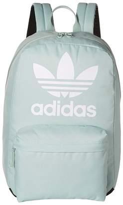 adidas Originals Big Logo Backpack Backpack Bags